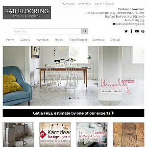 Flooring, Carpets, Rugs, Wood, Laminate Flooring