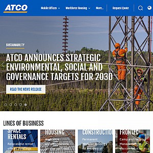 Atco Structures